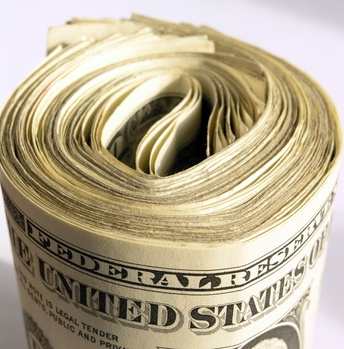 Get a Guaranteed Payday Loan Approval Today