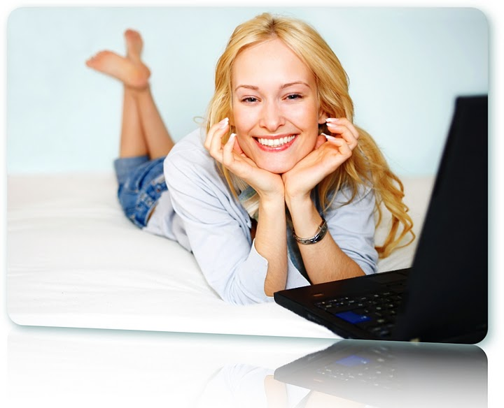 Get a Payday Loan No Fax Acceptance Now