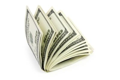 Get Guaranteed Acceptance Loans Today