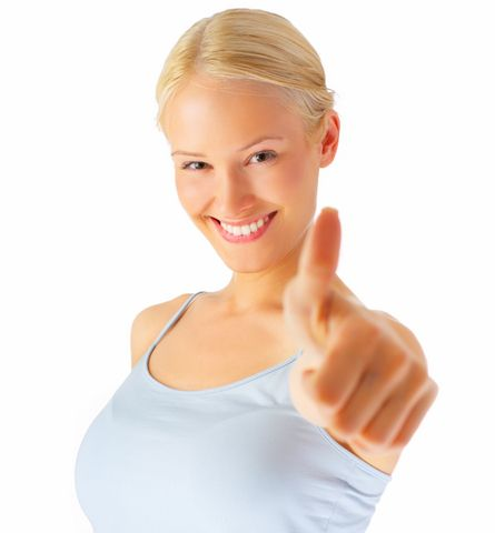 Get the Same Day Payday Loans Today